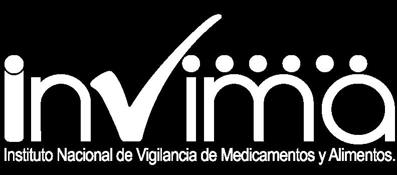 logo del invima