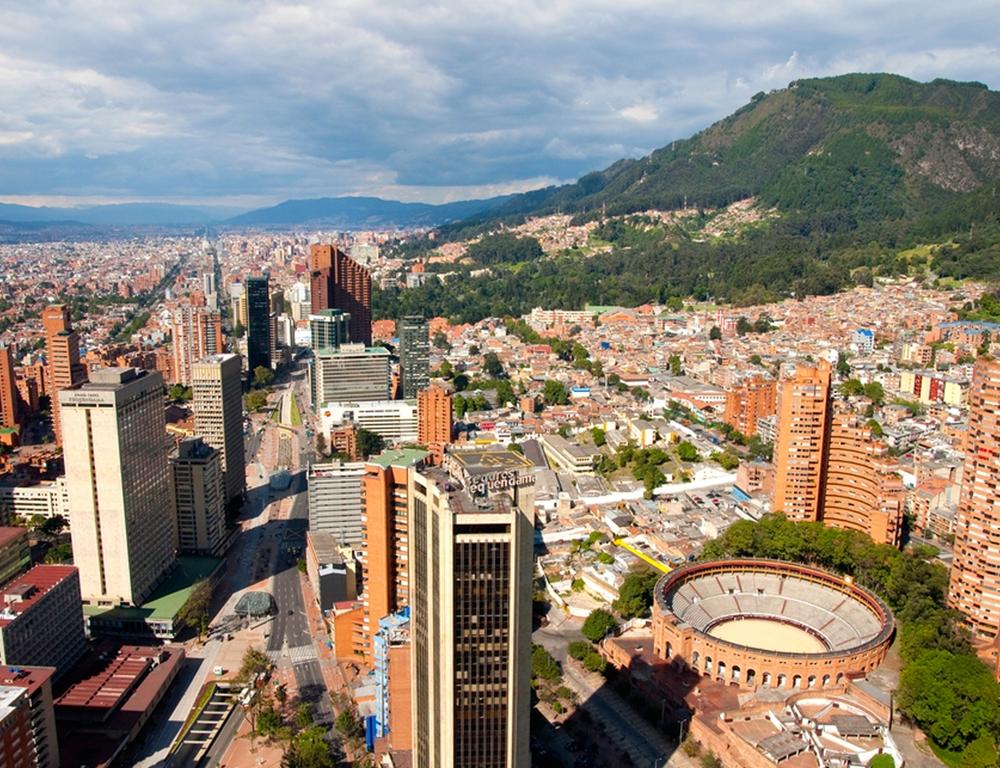 Colombia país anfitrión de la IX reunión de Agencias Reguladoras de la región de las Américas