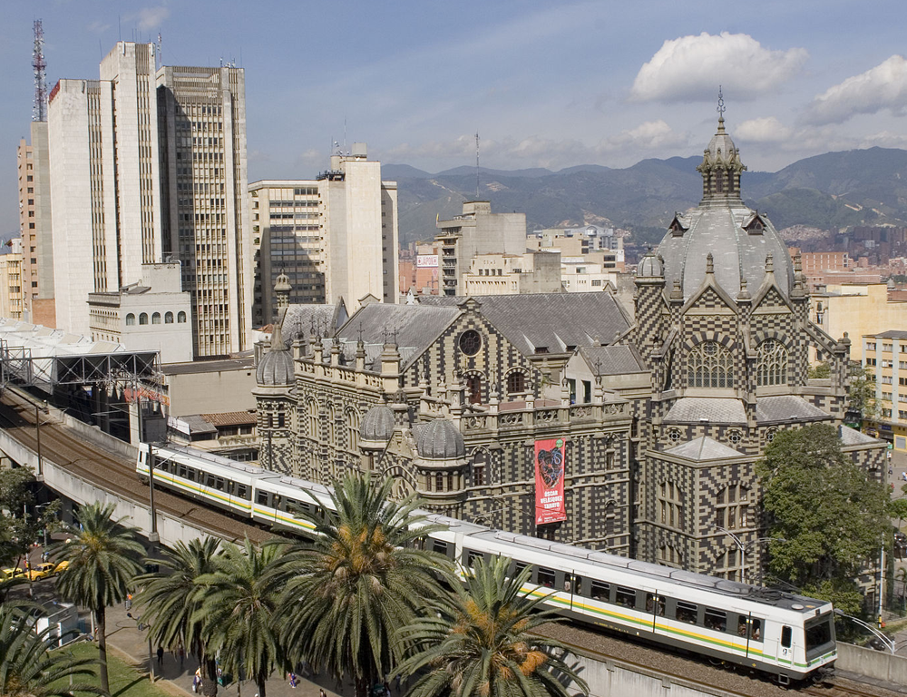 Invima comprometido con el estatus sanitario del departamento de Antioquia
