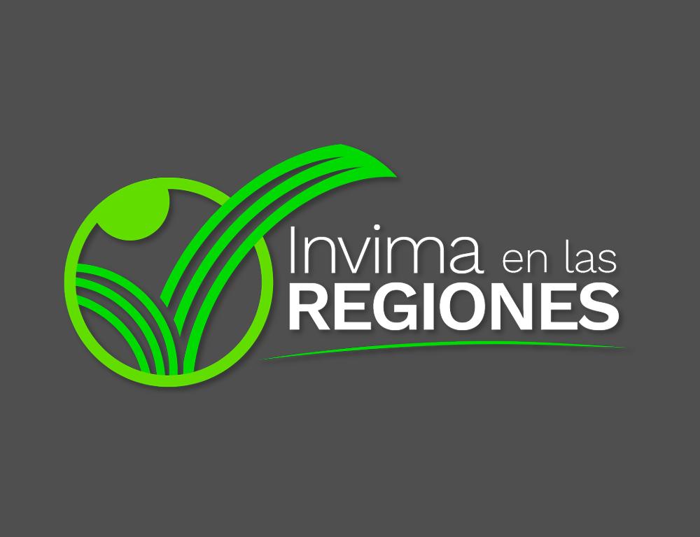 Bogotá: socialización de avances en materia de trámites de registros sanitarios de dispositivos médicos y plan de acción