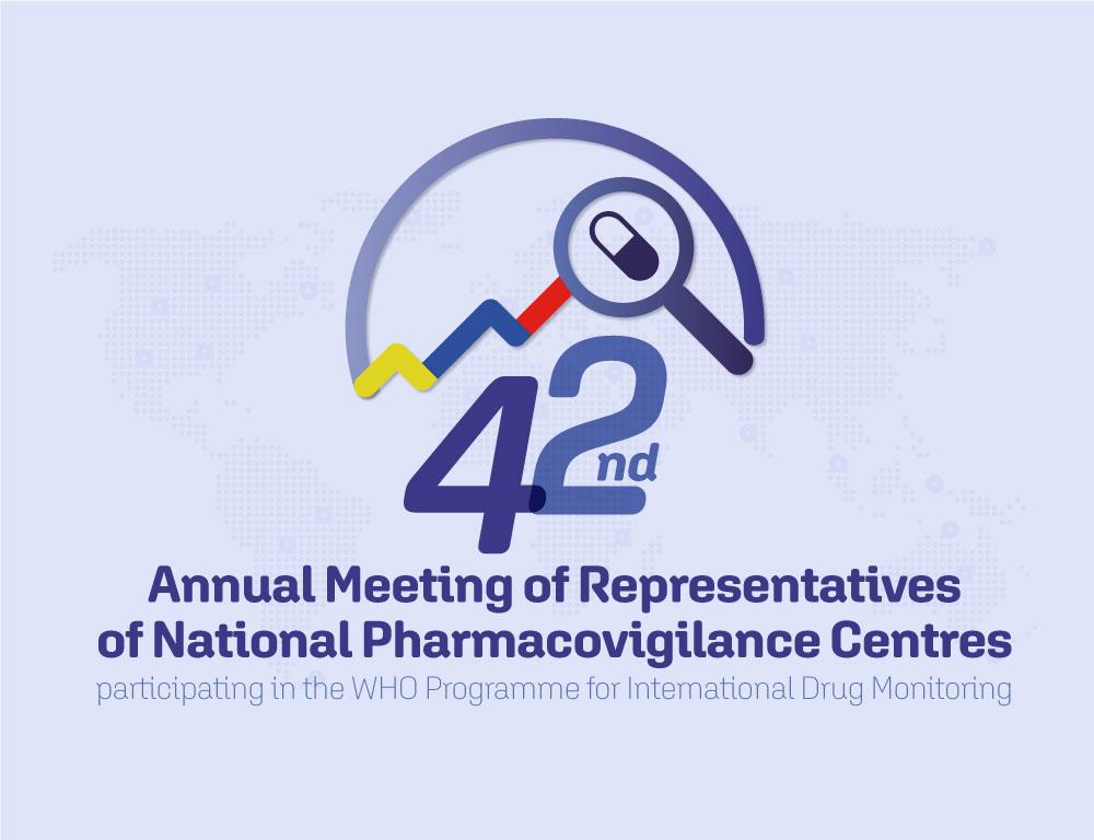 Invima organiza el encuentro más importante del mundo en farmacovigilancia