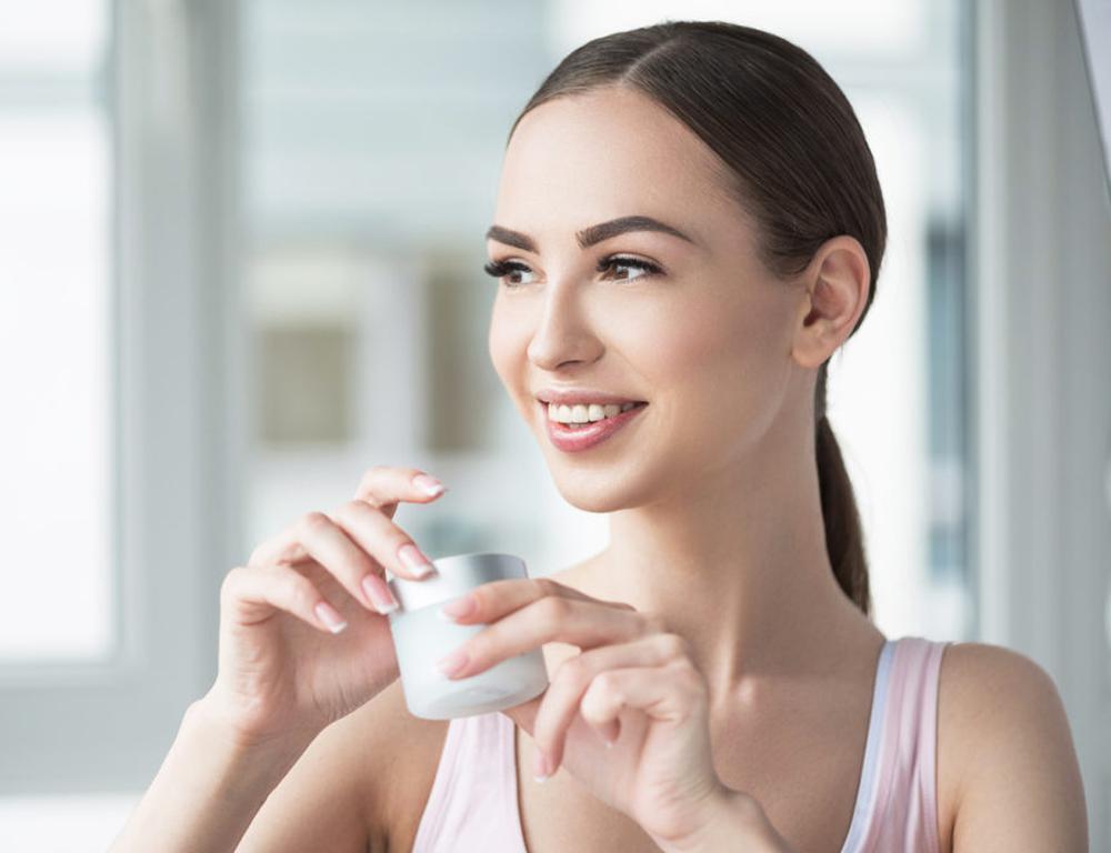 ¿Cómo cuidar tu piel después de vacaciones?
