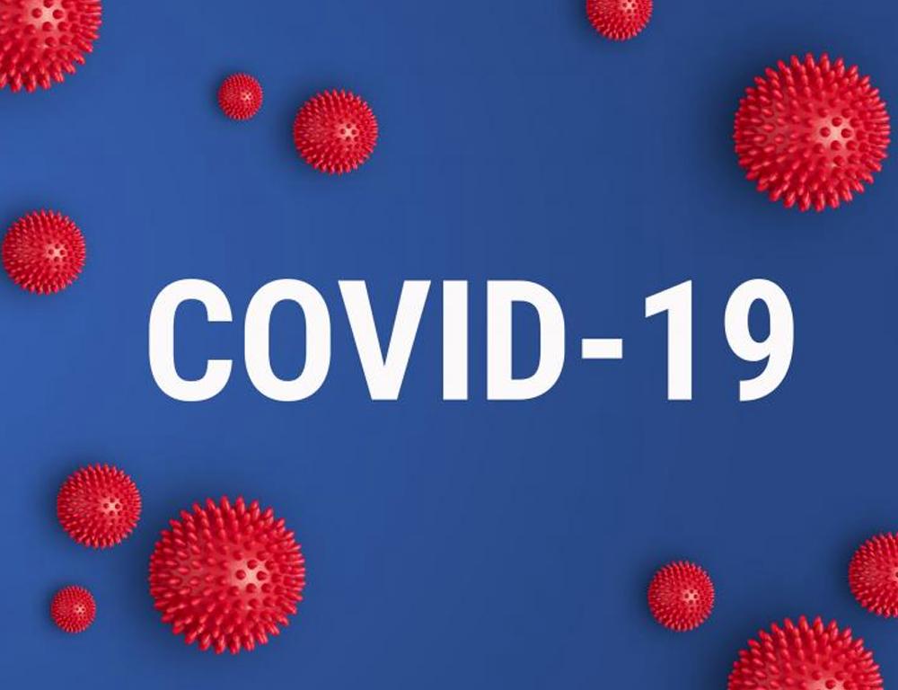 Abecé del Coronavirus (COVID-19)