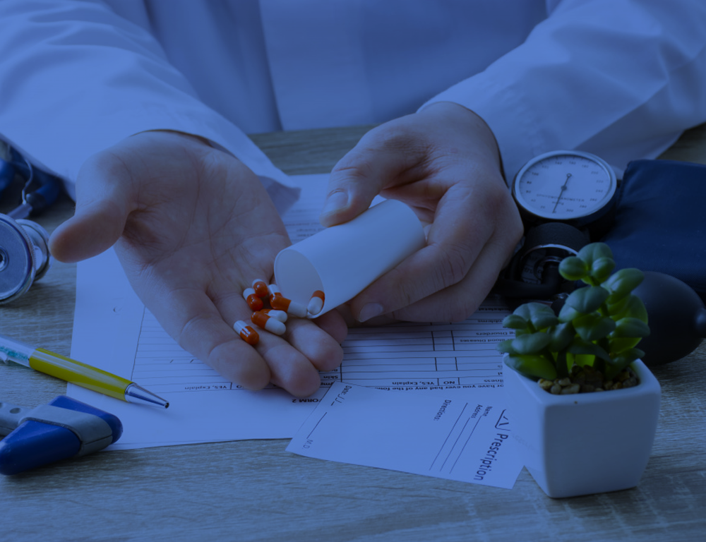 El Invima informa que a la fecha no existe tratamiento farmacológico para prevenir o curar el COVID-19