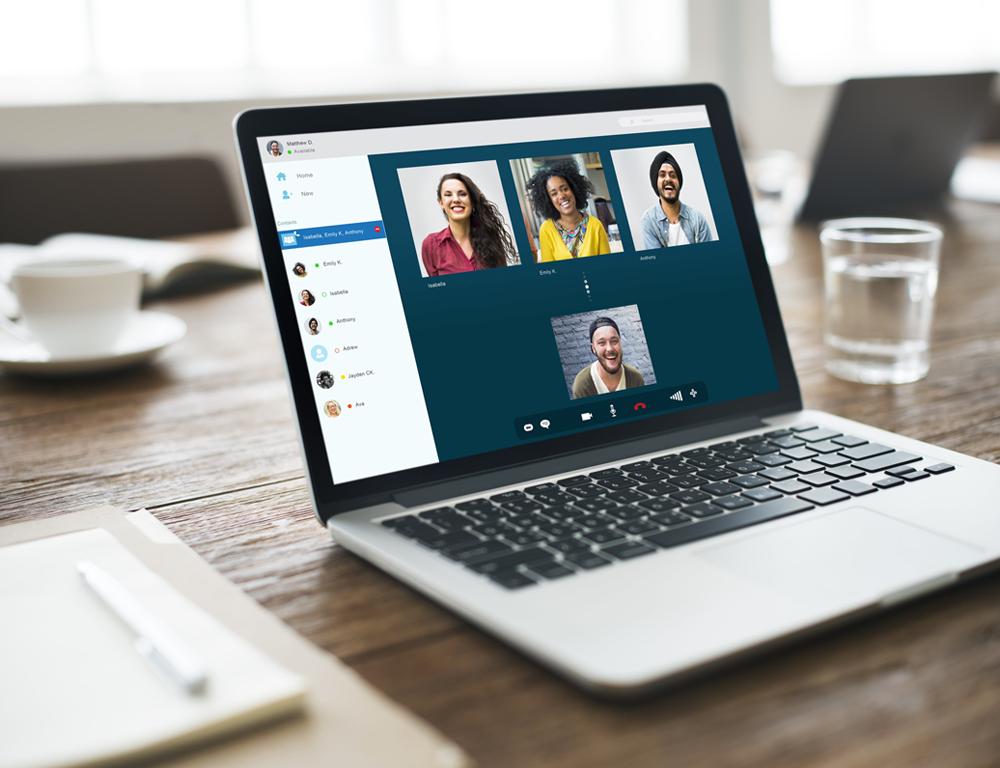 Invima habilita canales virtuales de atención al ciudadano por situación de COVID-19