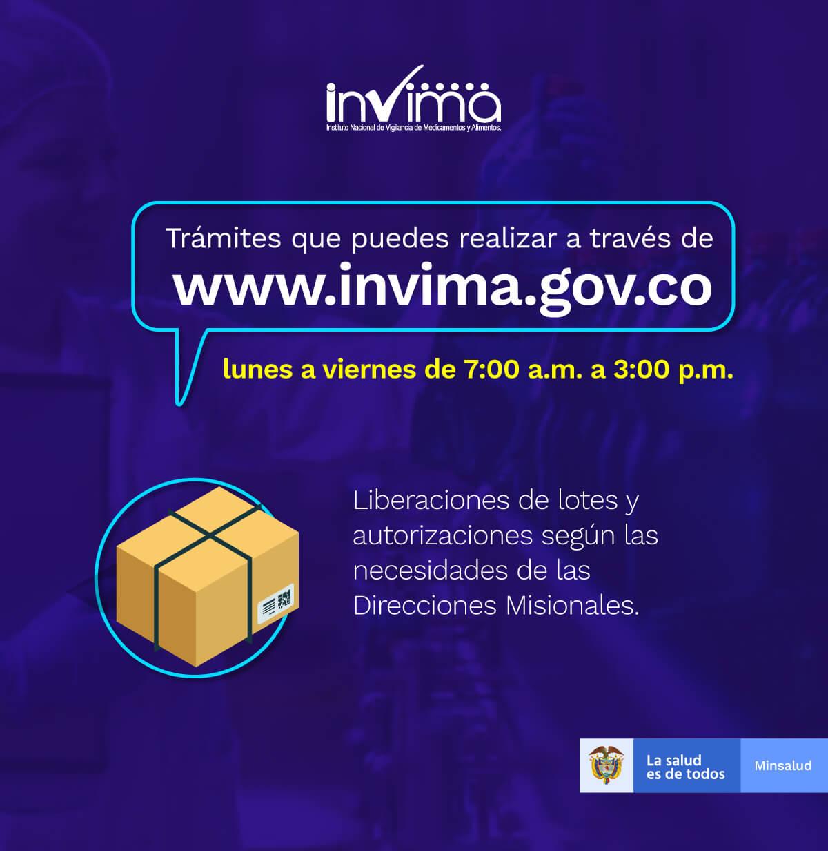 Infografía Trámites Web - 02