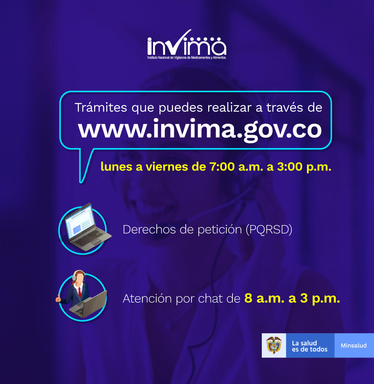 Infografía Trámites Web - 05