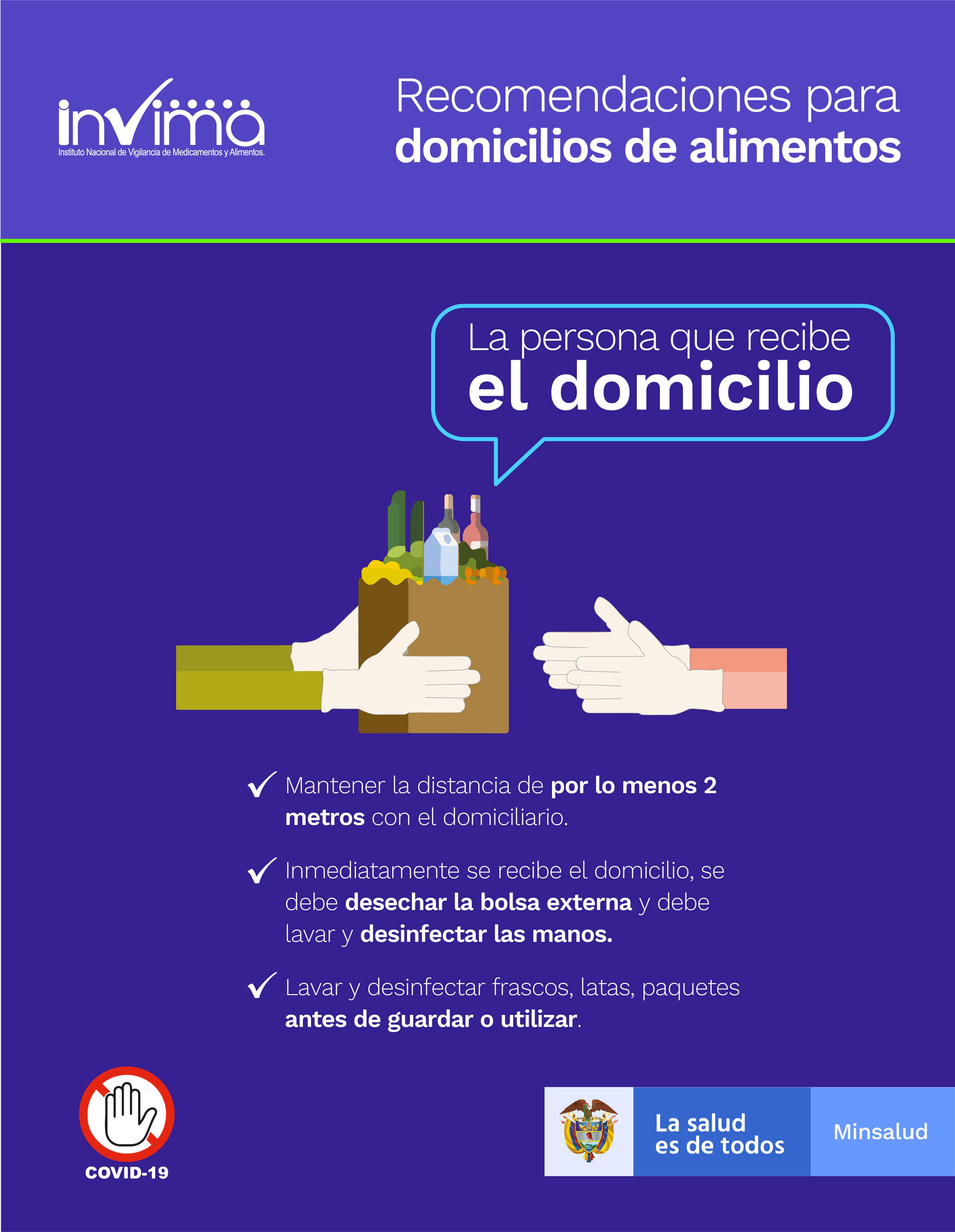Domicilios de alimentos-04