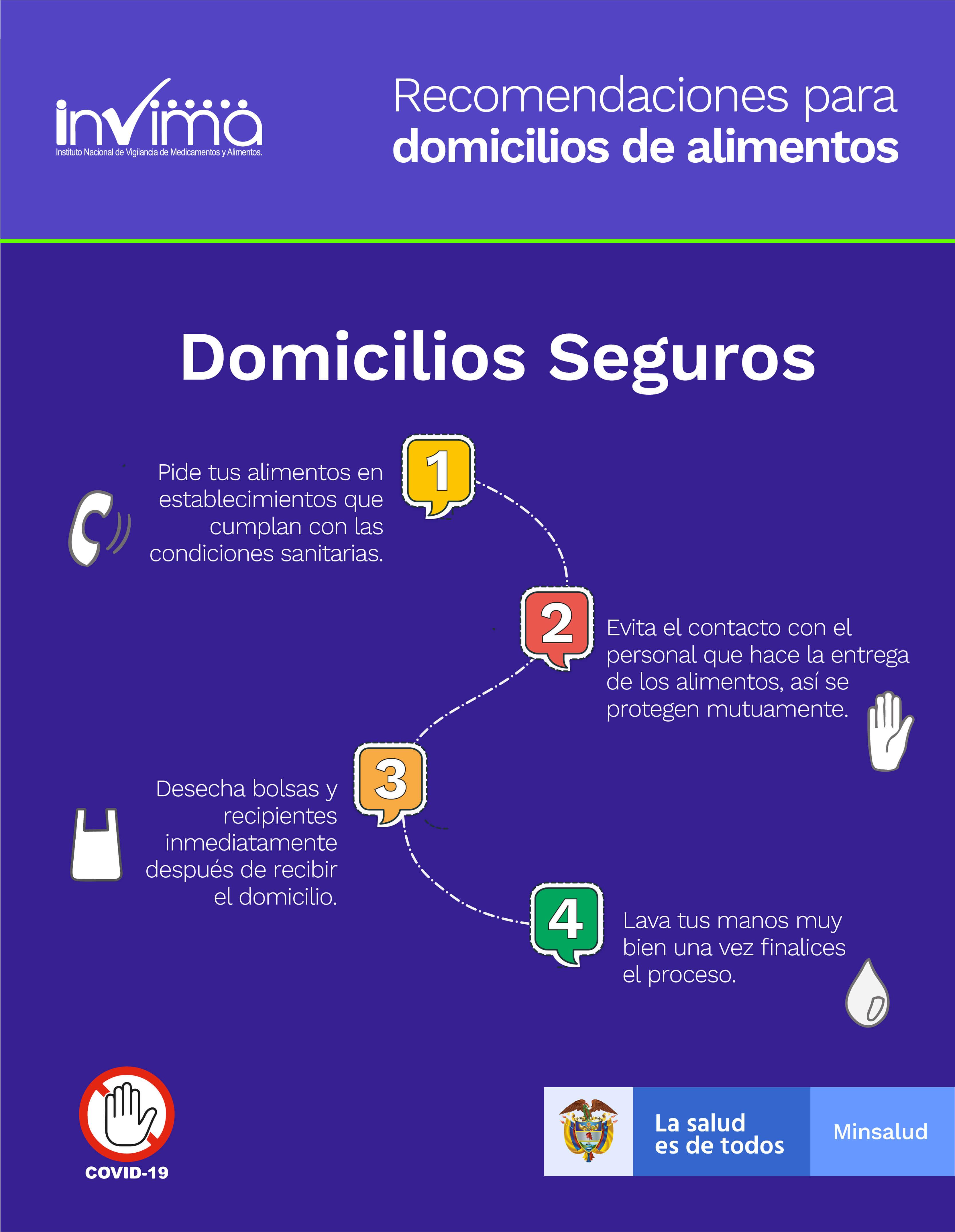 Domicilios de alimentos-05