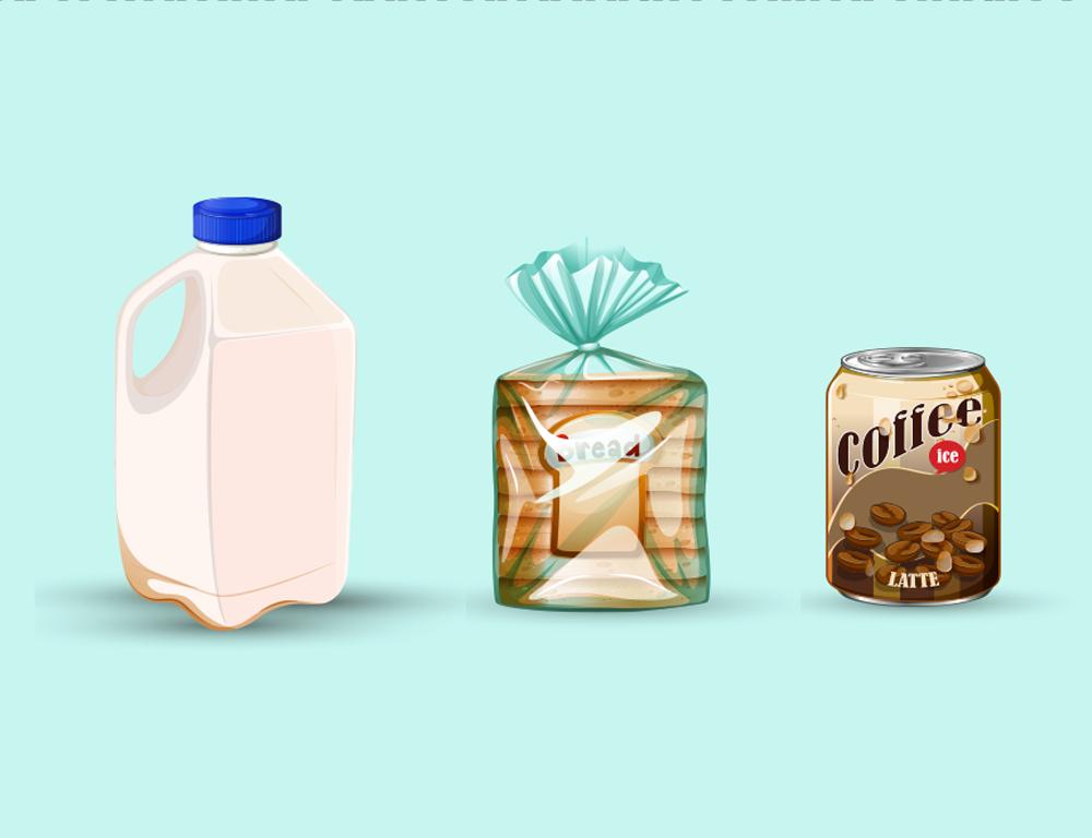 ¡Emprendedores y fabricantes! estos son los tipos de registros que deben tramitar para productos alimenticios