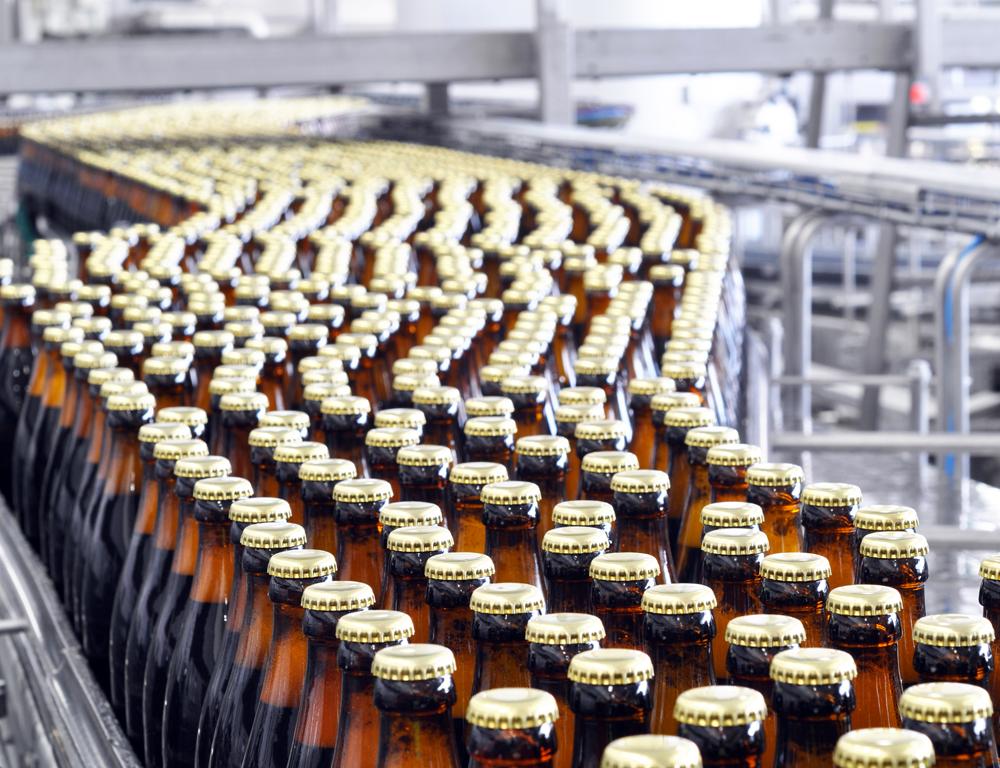 Bebidas alcohólicas: etiquetas autorizadas y notificación de trámites durante la emergencia sanitaria