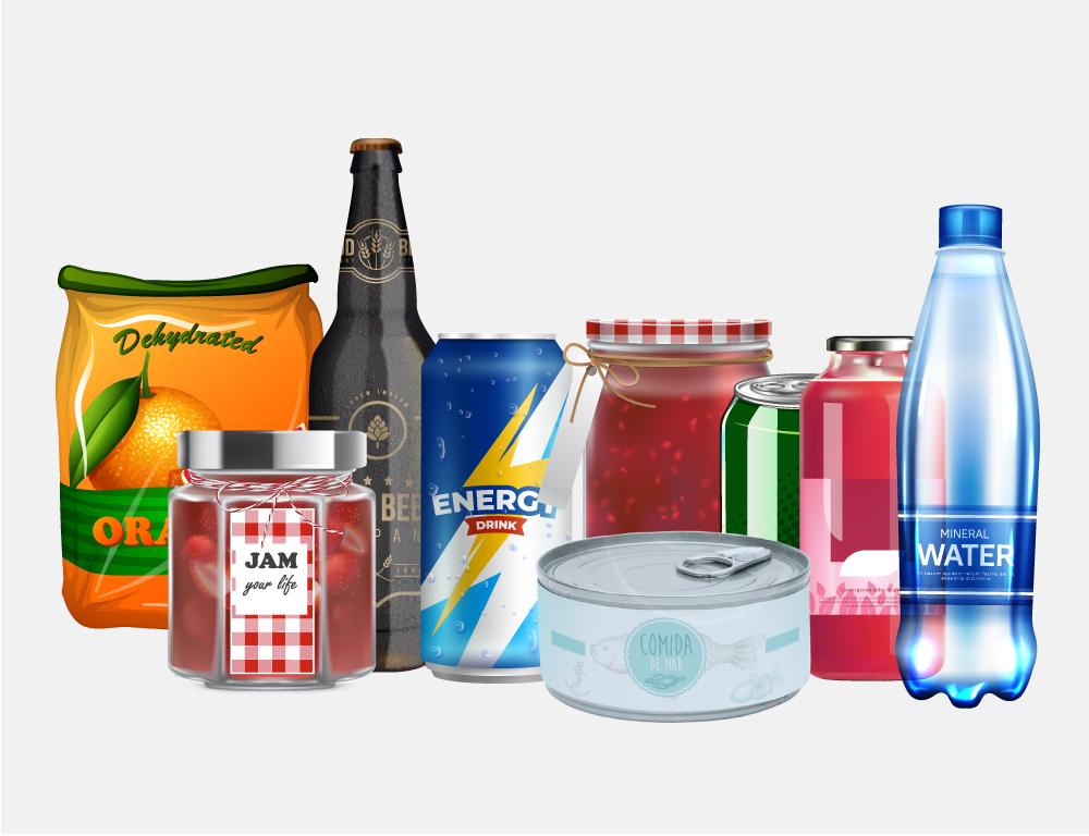 Aspectos técnicos y marco sanitario a considerar en la publicidad de alimentos y bebidas