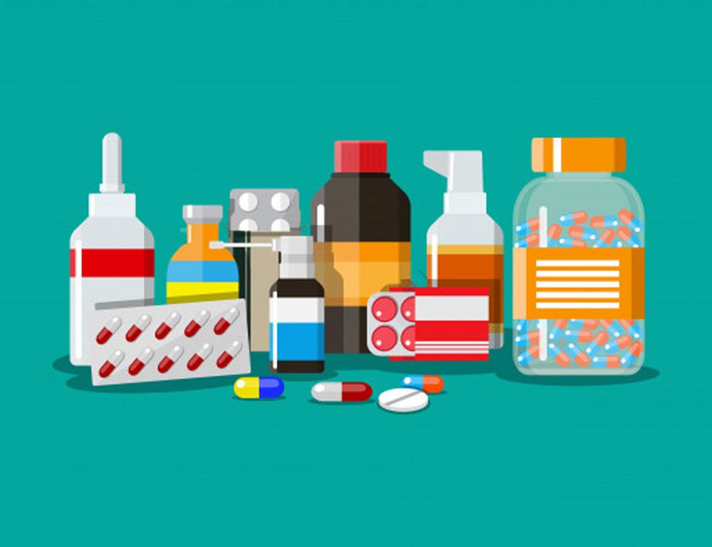 ¡Cuidado! Estos son los errores más frecuentes con medicamentos en el hogar