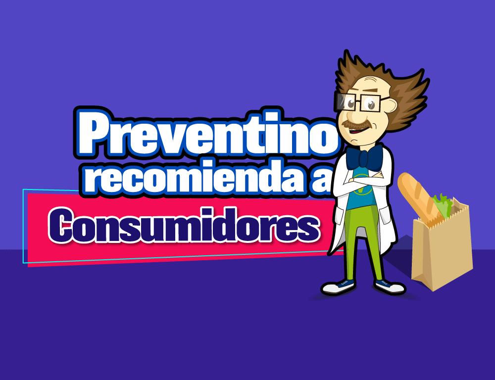 Recomendaciones para consumidores de alimentos y bebidas en Colombia ante la declaración de emergencia sanitaria por COVID-19