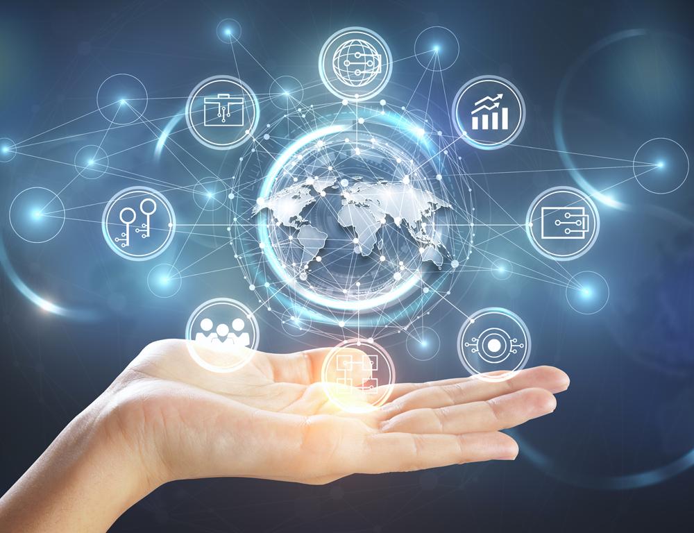 Invima comprometidos con la transformación digital de nuestra Institución