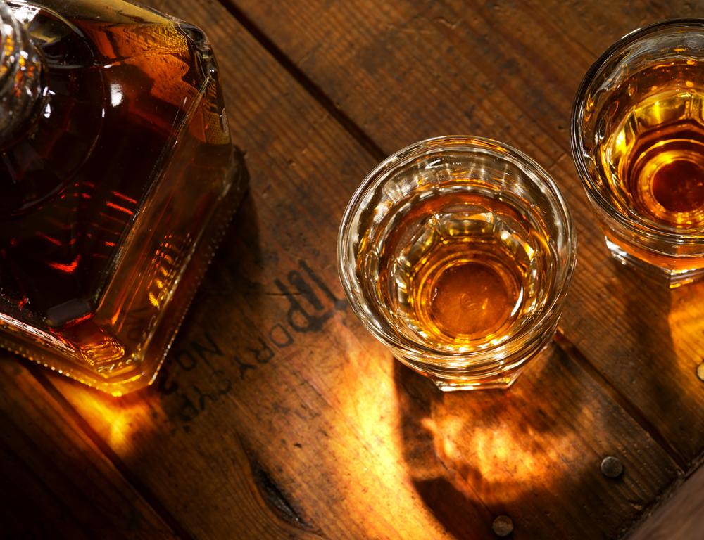 Portada El Invima implementa nuevas medidas en la Renovación de Registros Sanitarios de Bebidas Alcohólicas