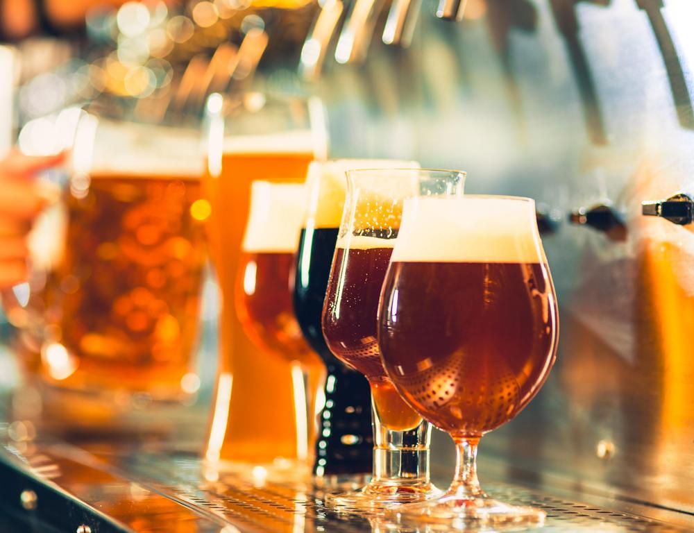 Invima busca acelerar la formalización de los microempresarios productores de bebidas alcohólicas, como apoyo a la reactivación económica del país