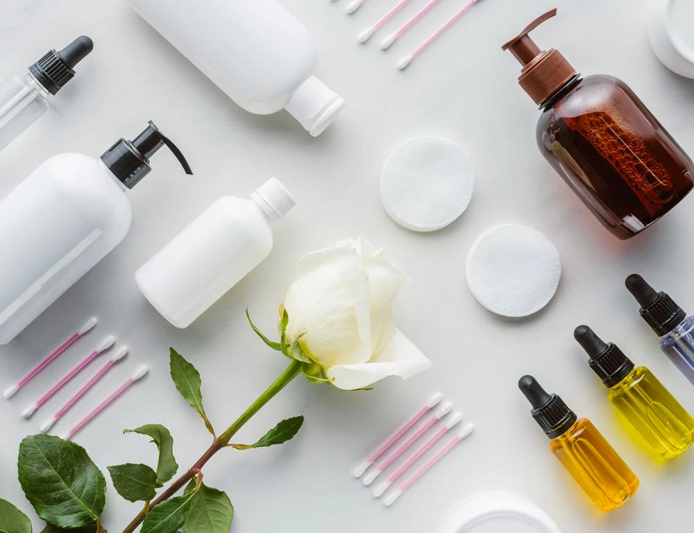La Comunidad Andina de Naciones facilita el comercio de productos cosméticos y productos de higiene doméstica y absorbentes de higiene personal