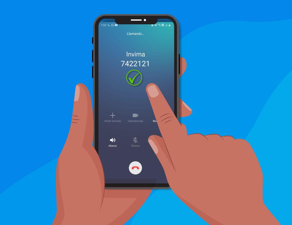 Nuevas líneas telefónicas en el territorio nacional