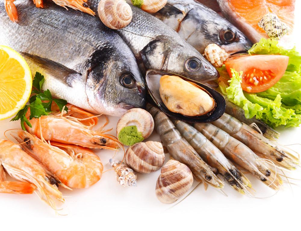 Colombia podrá exportar e importar productos de la pesca a la República del Perú