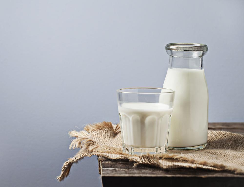 Invima informa las directrices sanitarias para la importación de leche y lactosueros en polvo