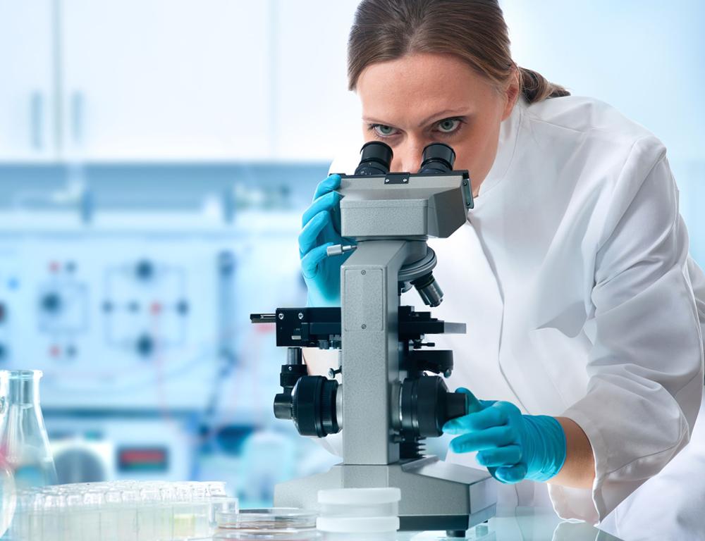 Nueva convocatoria para análisis de E. Coli Genérico en alimentos