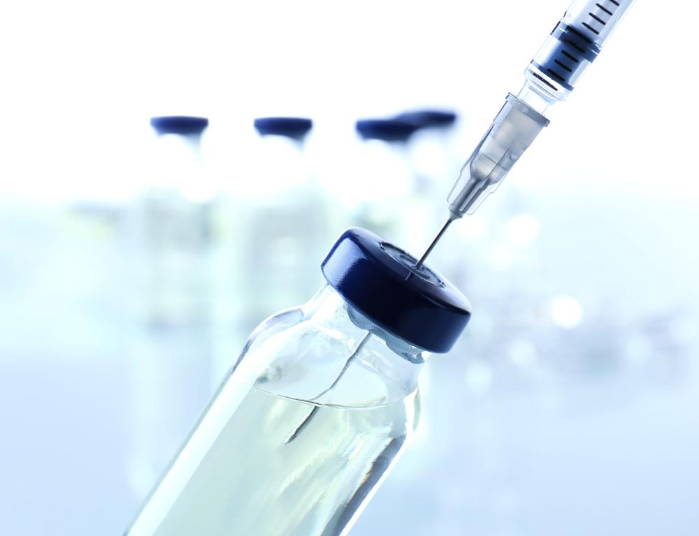 Invima otorga la primera Autorización Sanitaria de Uso de Emergencia - ASUE, para vacunas contra COVID-19