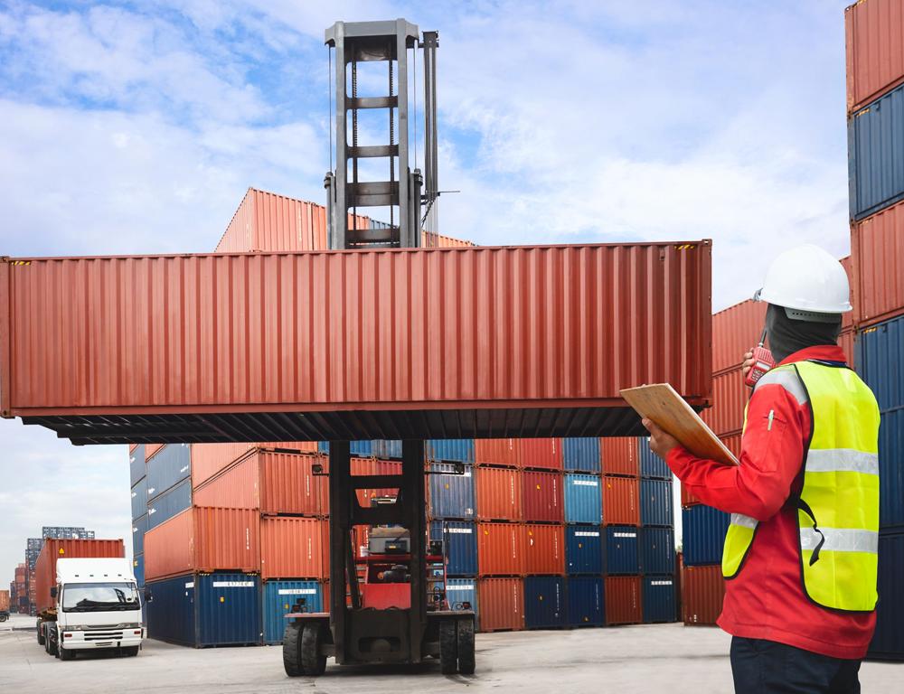 Invima informa cambios en el procedimiento de Inspección y Certificación en Puertos, Aeropuertos y Pasos de Frontera
