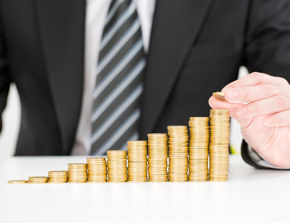 Exención de pago de tarifas para impulsar el emprendimiento
