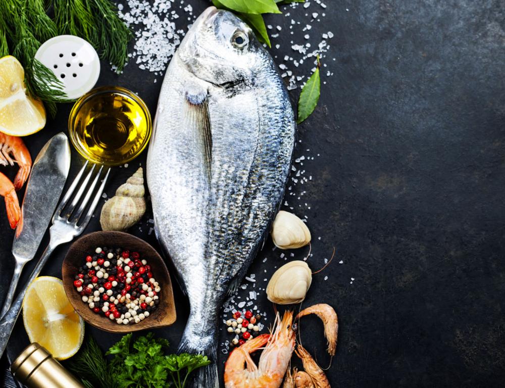 Invima invita a los ciudadanos al consumo seguro de pescado durante la época de semana santa