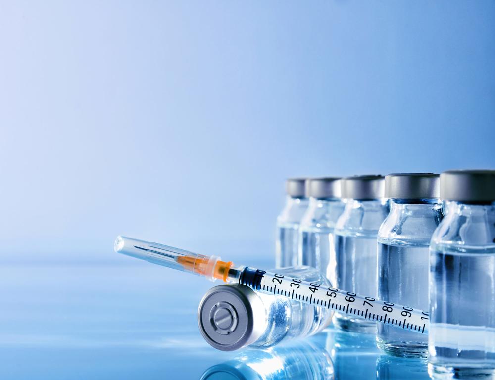 Invima otorga Autorización de Uso de Emergencia – ASUE, para vacuna desarrollada por la farmacéutica Janssen