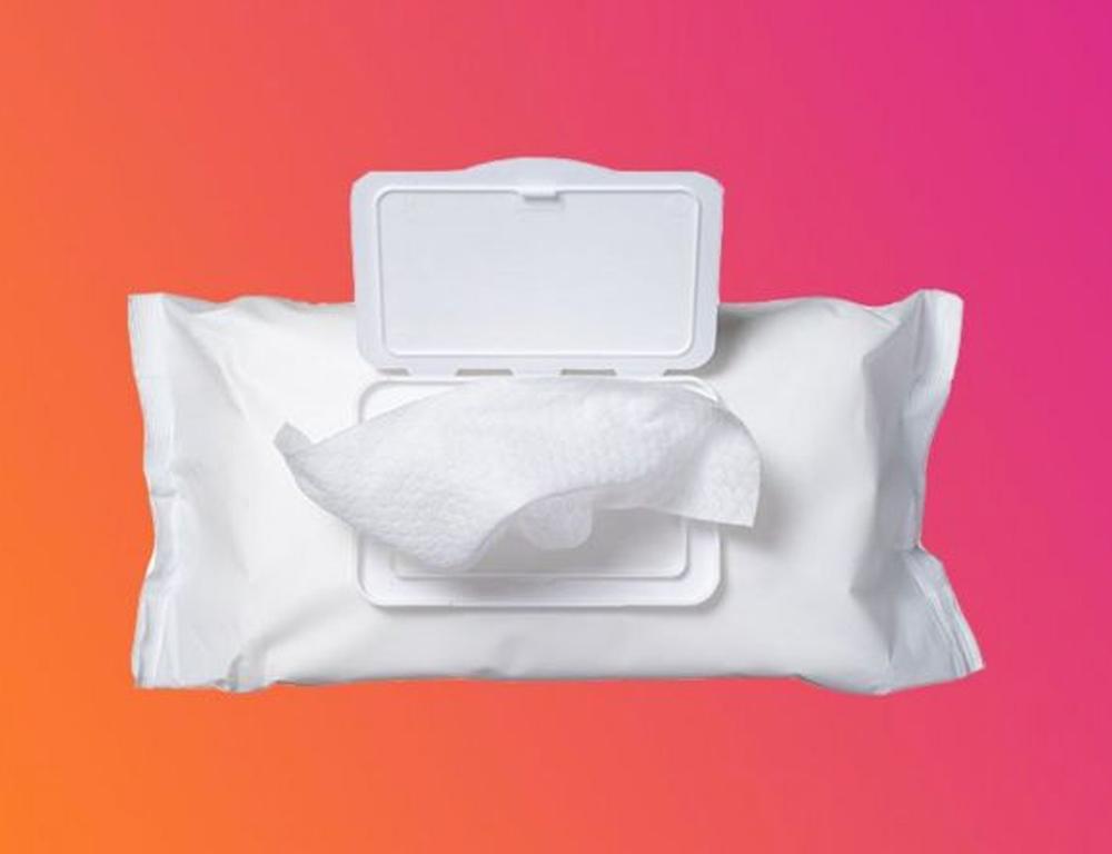 Invima informa sobre el reporte del agotamiento de productos cosméticos y de higiene doméstica, y productos absorbentes de higiene personal