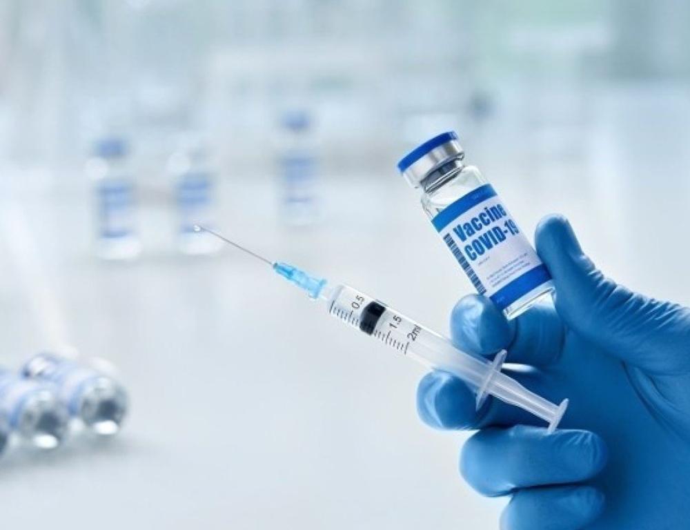 Recomendaciones sobre vacunas contra covid-19 involucradas en incidentes de ruptura de la cadena de frío