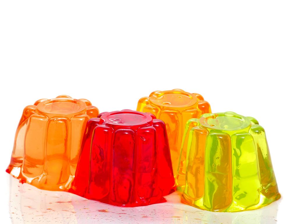 Colombia ya puede exportar gelatina a República Dominicana