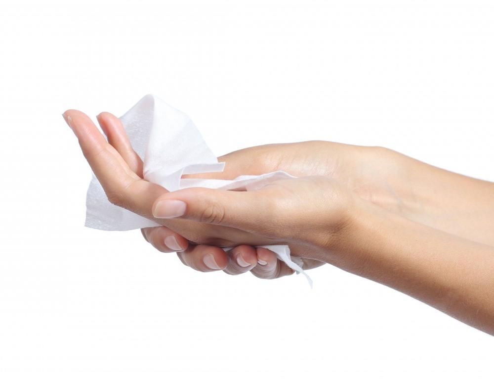 Recomendaciones para el agotamiento de existencias de productos cosméticos, de higiene doméstica y absorbentes de higiene personal