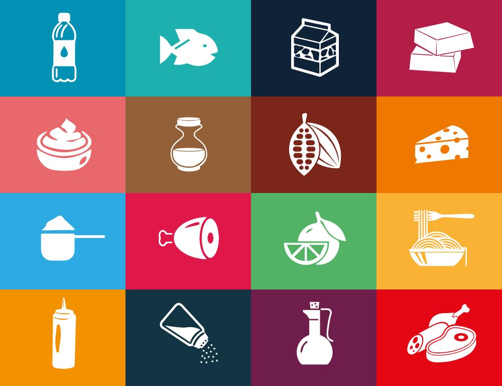 Curso Virtual sobre: Normatividad sanitaria para alimentos y bebidas