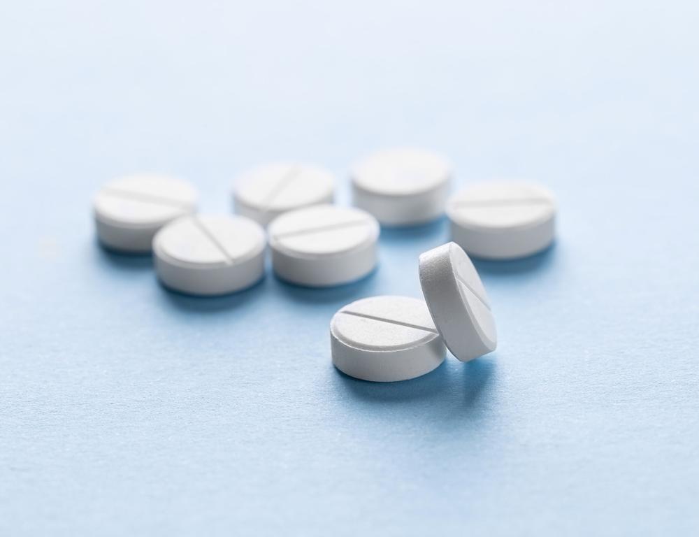 Invima advierte que el medicamento Cytotec tableta 200 mcg no cuenta con registro sanitario en Colombia
