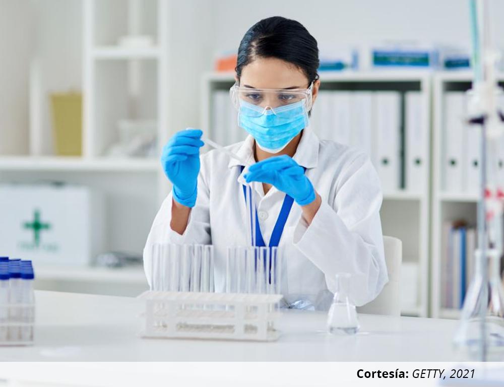 Invima autoriza el estudio clínico Solidaridad para vacunas contra covid-19 en Colombia