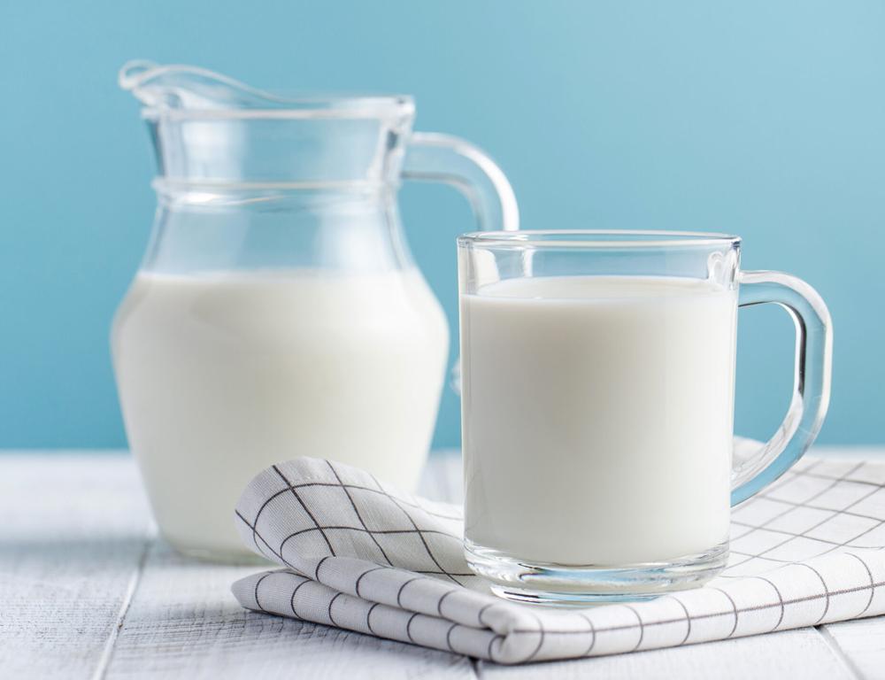 La autoridad sanitaria de México habilitó 24 establecimientos colombianos para la exportación de leche y productos lácteos