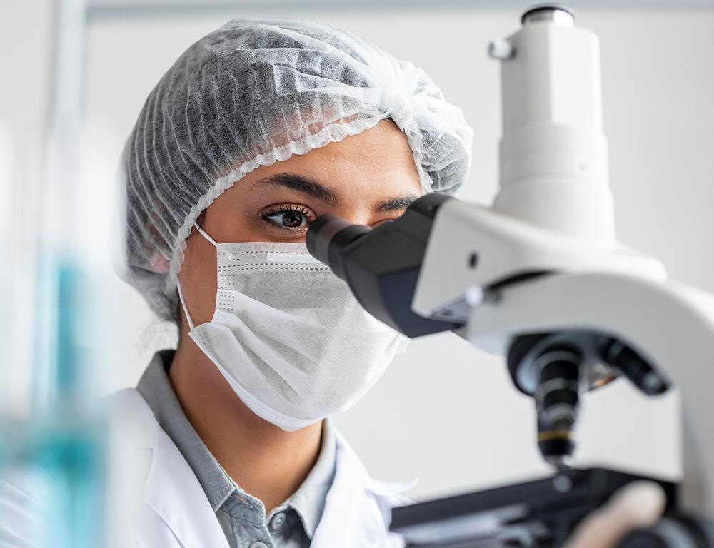"""11° Taller para el fortalecimiento técnico científico de los laboratorios de salud pública de la Red Nacional denominado """"Vicisitudes en el marco de la emergencia sanitaria"""""""
