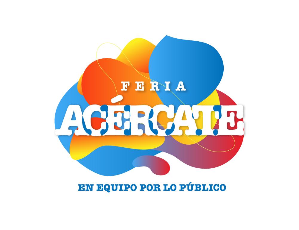 Feria Acércate: Información sobre trámites y servicios de Invima (Dibulla, La Guajira)