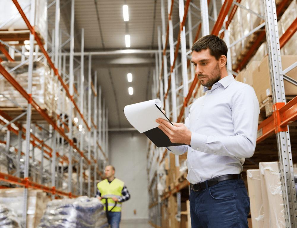 Procedimiento para la expedición del certificado de inspección sanitaria de exportación